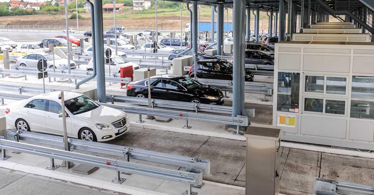 Costo autostrada e calcolo pedaggi informati e risparmia for Costo del garage