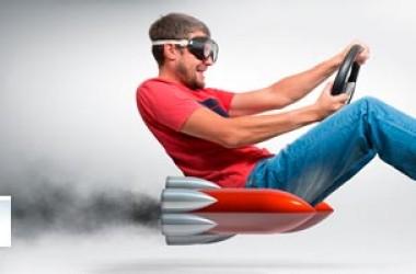 Formula di guida: libera, esperta o esclusiva?