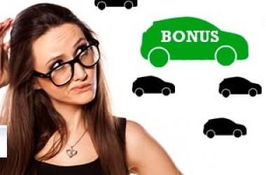 Bonus-Malus nelle assicurazioni: cos'è e come funziona
