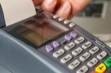 POS: funzioni, obbligo e limite minimo di spesa
