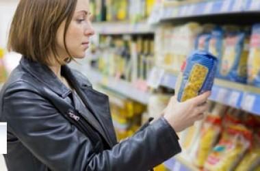 Vuoi risparmiare al supermercato? Occhio a dove guardi