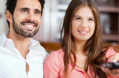 Disdetta Mediaset Premium: come recedere dal tuo abbonamento