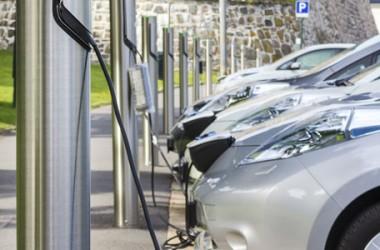 Auto elettriche, il futuro dell'automobile è ecologico?