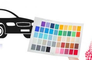 Colore auto: scopri le tendenze e come scegliere!