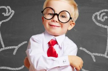 Detrazioni figli a carico: regole, tabella e modulo