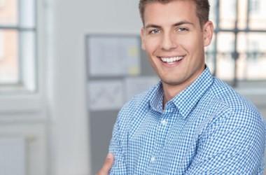 10 consigli per diventare freelance