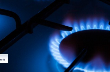 Fornitura gas metano per aziende e privati: le offerte