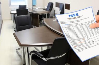 ISEE: un documento per risparmiare