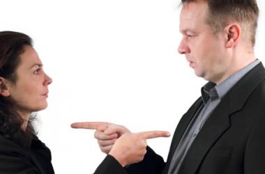 Concorso di colpa: chi paga in caso di incidente?