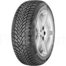 continental-contiwintercontact-ts-850-205-55-r16