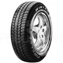 Pirelli 145/80 R13 (74Q) W160