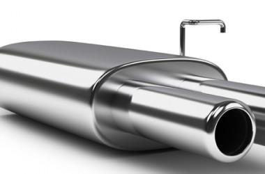 Filtro antiparticolato: cos'è e quanto costa