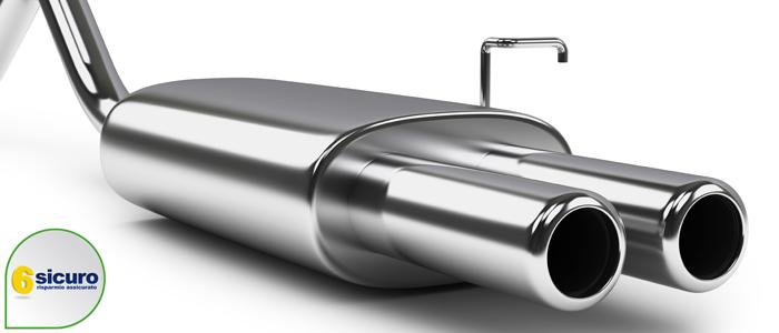 Filtro antiparticolato cos 39 e quanto costa for Quanto costa un filtro abitacolo