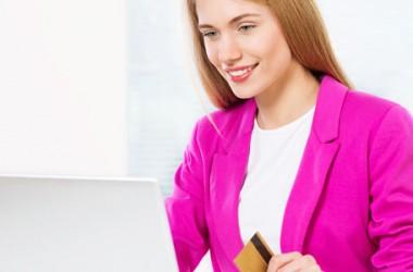 Guadagnare online con il Digital Marketing