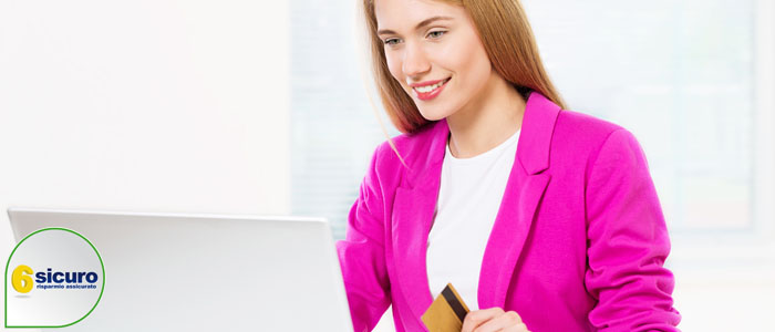 guadagnare online digital marketing