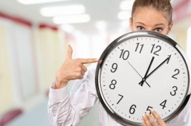 Assicurazione auto: cosa succede se pago in ritardo?