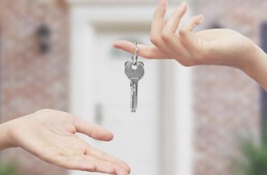 Scambio casa: quando la vacanza è (quasi) gratis
