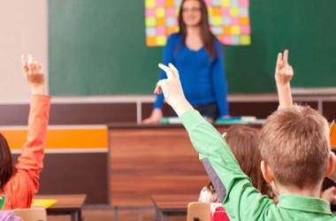 Scuola in chiaro: semplicità ed efficienza con il digitale