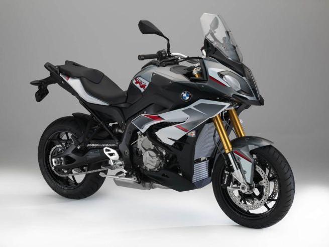 Moto yamaha modelli e prezzi novit 224 moto 2016 modelli e for Acquari prezzi e modelli