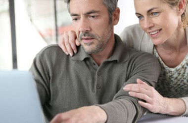 Home Banking: quando la banca è a portata di click
