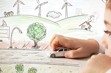 Microcar senza patente: prezzi, limiti e vantaggi