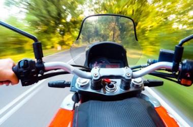 Novità moto 2016: modelli e prezzi