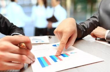 Salva banche: cosa sono le obbligazioni subordinate?