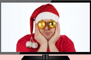 I regali di Natale più originali ispirati alle serie TV