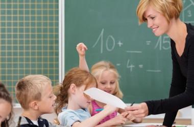 La scuola dell'obbligo in Italia: che età devi rispettare