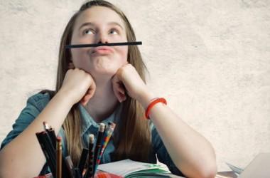 Scegliere la Scuola Superiore: qual è quella giusta?
