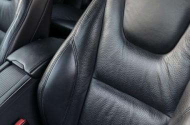 Sedili auto: hai solo l'imbarazzo della scelta