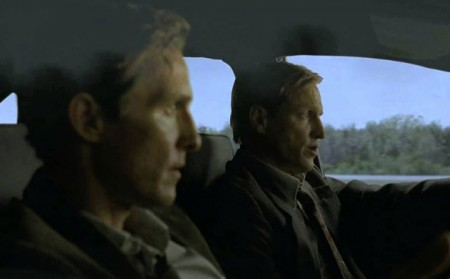 luoghi comuni uomini al volante
