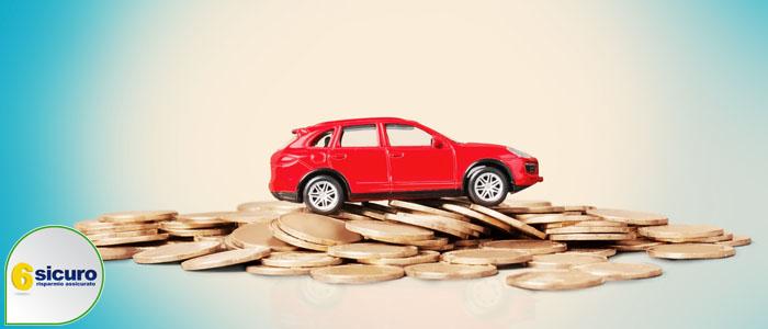 assicurazione auto cosa cambia