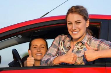 Qual è la tua assicurazione auto ideale?