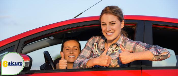 assicurazione auto ideale
