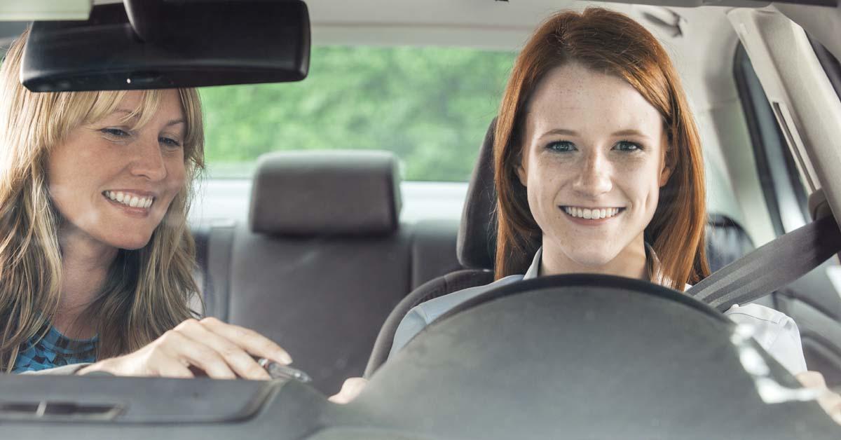 Assicurazione auto non obbligatoria possibile - Assicurazione sulla casa e obbligatoria ...