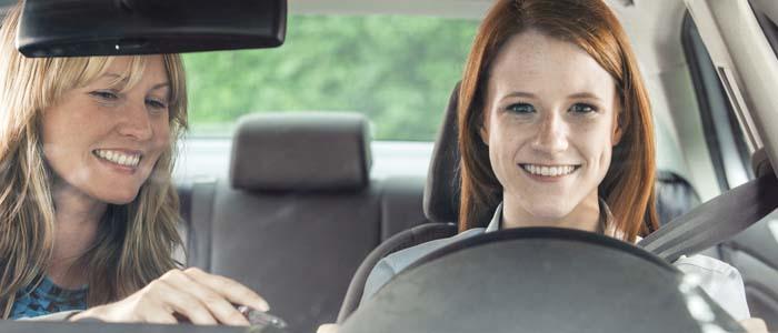 assicurazione auto non obbligatoria