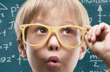 Calcolo stipendio netto: come si determina?