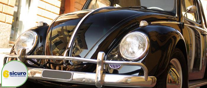 ereditare un veicolo auto intestata a defunto