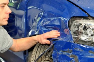 Pedone investito: chi causa l'incidente paga il danno per intero