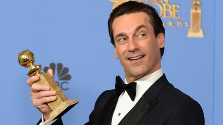 hamm mad men golden globe 2016