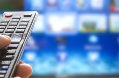 Pay TV: Sky, Mediaset Premium e Netflix a confronto