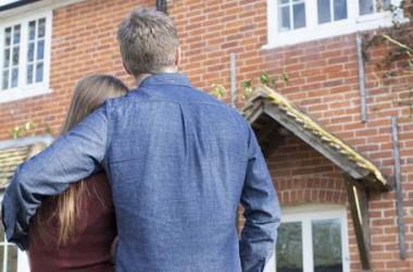 Equitalia: vietato il pignoramento della prima casa