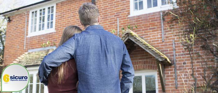 Equitalia vietato il pignoramento della prima casa - Pignoramento casa invalidi ...