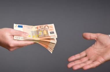 Prestiti cambializzati per protestati, cattivi pagatori e on line
