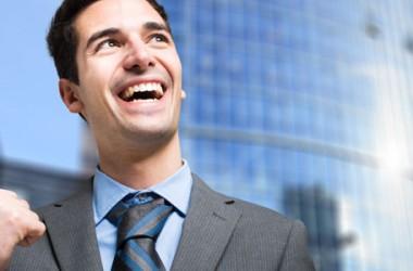 Tessera Professionale Europea: nuove opportunità per il tuo lavoro