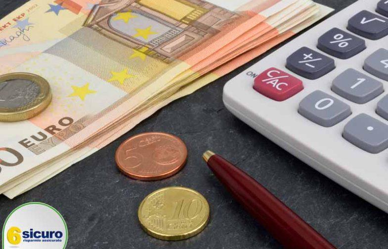 Assegno di povertà 2017 SIA: requisti e istruzioni per richiederlo