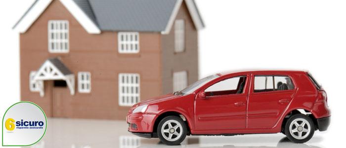 assicurazione auto ddl concorrenza