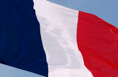 Assicurazione auto: quanto costa in Francia?