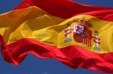 Assicurazione auto: quanto costa in Spagna?